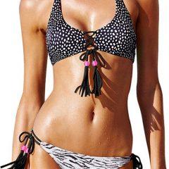 Crochet Bikini Hot Style