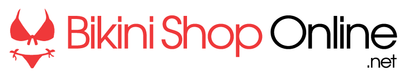 BikiniShopOnline.net – Online Bikini Shop – Buy Swimsuit & Bikini Online