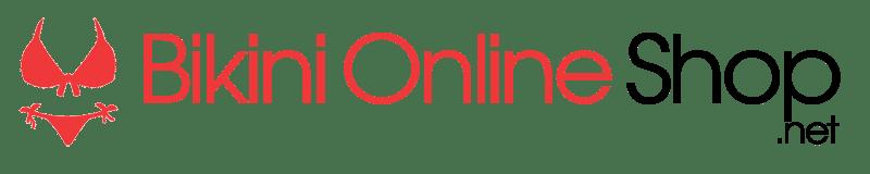 BikiniShopOnline.net - Online Bikini Shop - Buy Swimsuit & Bikini Online