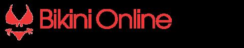 Bikini Shop Online